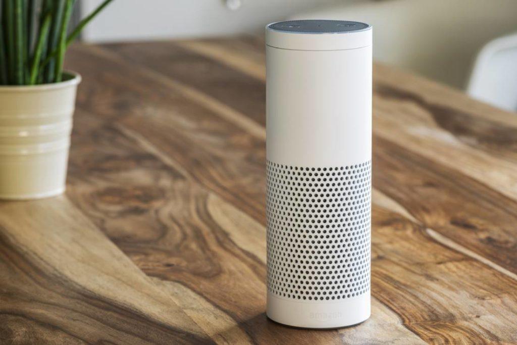 Las calderas Ariston al servicio de tu voz (y de tu dispositivo móvil)