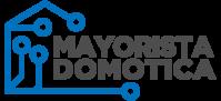 Mayorista Domotica
